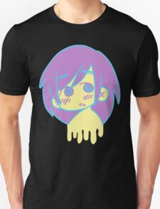 drippy Unisex T-Shirt