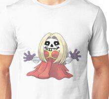 Jans Unisex T-Shirt