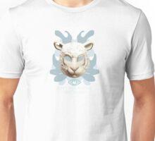 MK Neolution Unisex T-Shirt