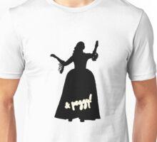 By Sundown Unisex T-Shirt