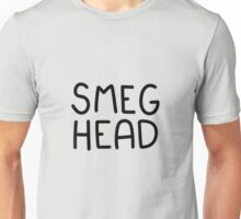 Eddsworld - Edd's Shirt Unisex T-Shirt