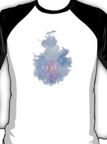 P R I M E Snowflake T-Shirt