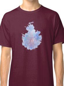 P R I M E Snowflake Classic T-Shirt