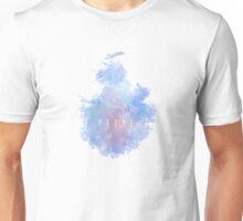 P R I M E Snowflake Unisex T-Shirt