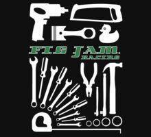 fig jam tools by hake25