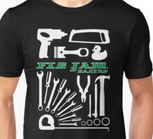 fig jam tools Unisex T-Shirt