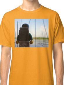 Lego Lake Classic T-Shirt