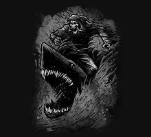 Was A Legend Unisex T-Shirt