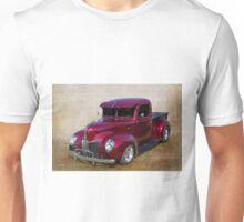 1940 Pickup Unisex T-Shirt