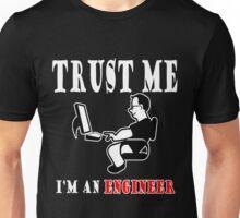 Custom Software Engineer Hoodies Unisex T-Shirt