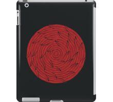 Maelstrom iPad Case/Skin