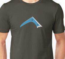 Sokka's Boomerang Unisex T-Shirt
