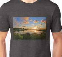 Florida's Natural Beauty Unisex T-Shirt