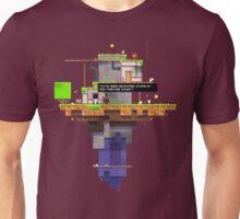 Educated Stupid Unisex T-Shirt