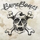 Bare Bones by vinpez