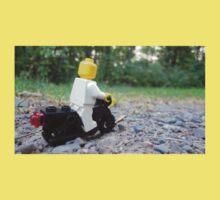 Lego Bike Kids Clothes