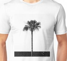 Coconut Tree #society6 #decor #buyart Unisex T-Shirt
