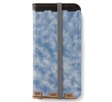 Torre del Mangia 2 iPhone Wallet/Case/Skin
