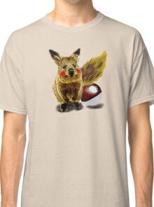 I CHOOSE YOU!! Classic T-Shirt