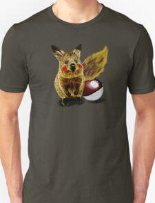 I CHOOSE YOU!! Unisex T-Shirt