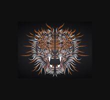tiger line Unisex T-Shirt