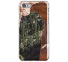 The Arch  iPhone Case/Skin