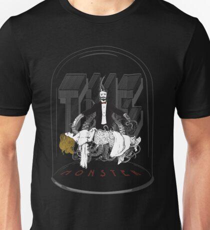 Hypnosis Unisex T-Shirt