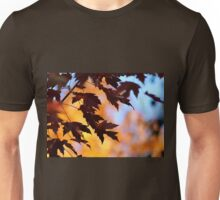 Cool Heat Unisex T-Shirt