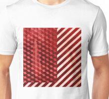 untitled no: 840 Unisex T-Shirt