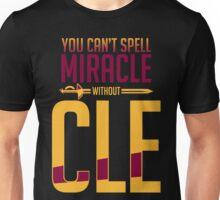 miraCLE Unisex T-Shirt
