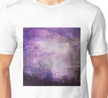 untitled no: 841 Unisex T-Shirt