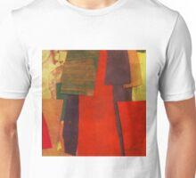 untitled no: 843 Unisex T-Shirt