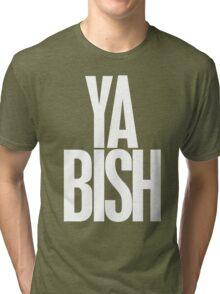 Tryna Get It Tri-blend T-Shirt