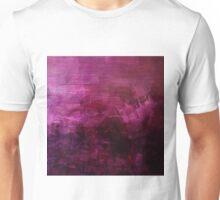 untitled no: 845 Unisex T-Shirt