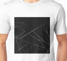 untitled no: 847 Unisex T-Shirt