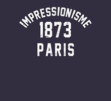 Impressionisme Unisex T-Shirt