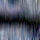 Night Shade - 01 by SKVee