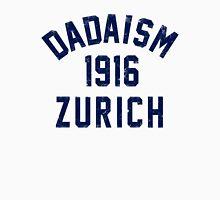 Dadaism Men's Baseball ¾ T-Shirt