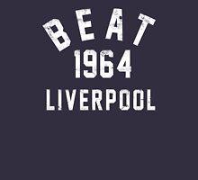 Beat Unisex T-Shirt