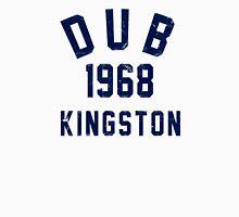 Dub Men's Baseball ¾ T-Shirt