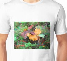 Forest Treasure Unisex T-Shirt