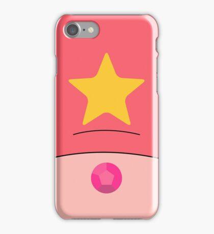 Steven Universe - Crystal Gem iPhone Case/Skin