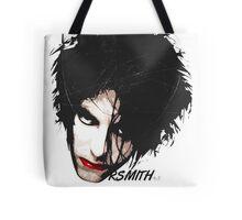 R.Smith Tote Bag