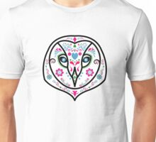 day of owl Unisex T-Shirt