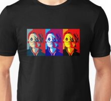 Party Poison Unisex T-Shirt