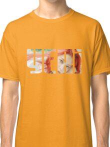 yeri red velvet Classic T-Shirt