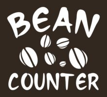 Bean Counter by DesignFactoryD