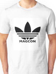 Magcon Unisex T-Shirt