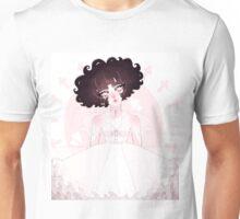 angel doll Unisex T-Shirt
