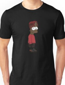 Lil Barty Unisex T-Shirt